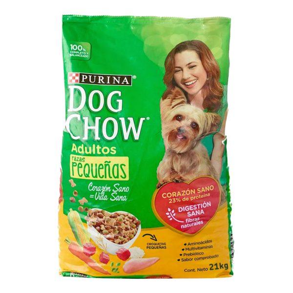 Dog-Chow-Adultos-Razas-Pequenas-21Kg