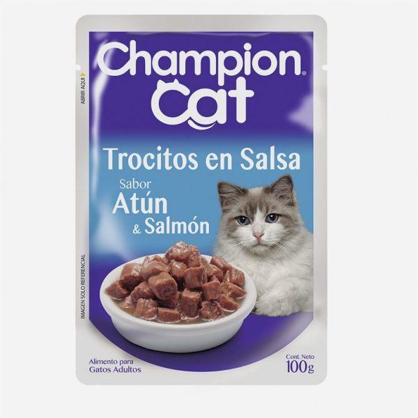 champion-cat-pouch-atun-y-salmon-24-x-100-g-D_NQ_NP_918541-MLC31901358272_082019-F-1024×1024
