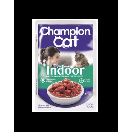 champion-cat-pouch-indoor-24-x-100-g