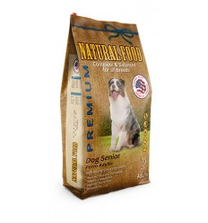 natural-food-gato-adulto-75-kg (1)